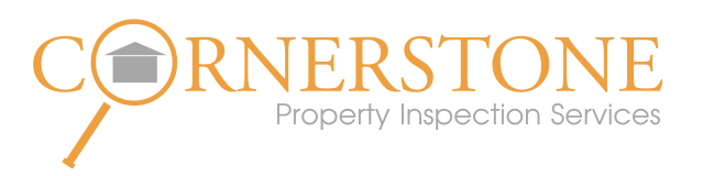 Cornerstone Property Inspection Services, Auckland